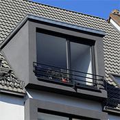 Fensterglauben